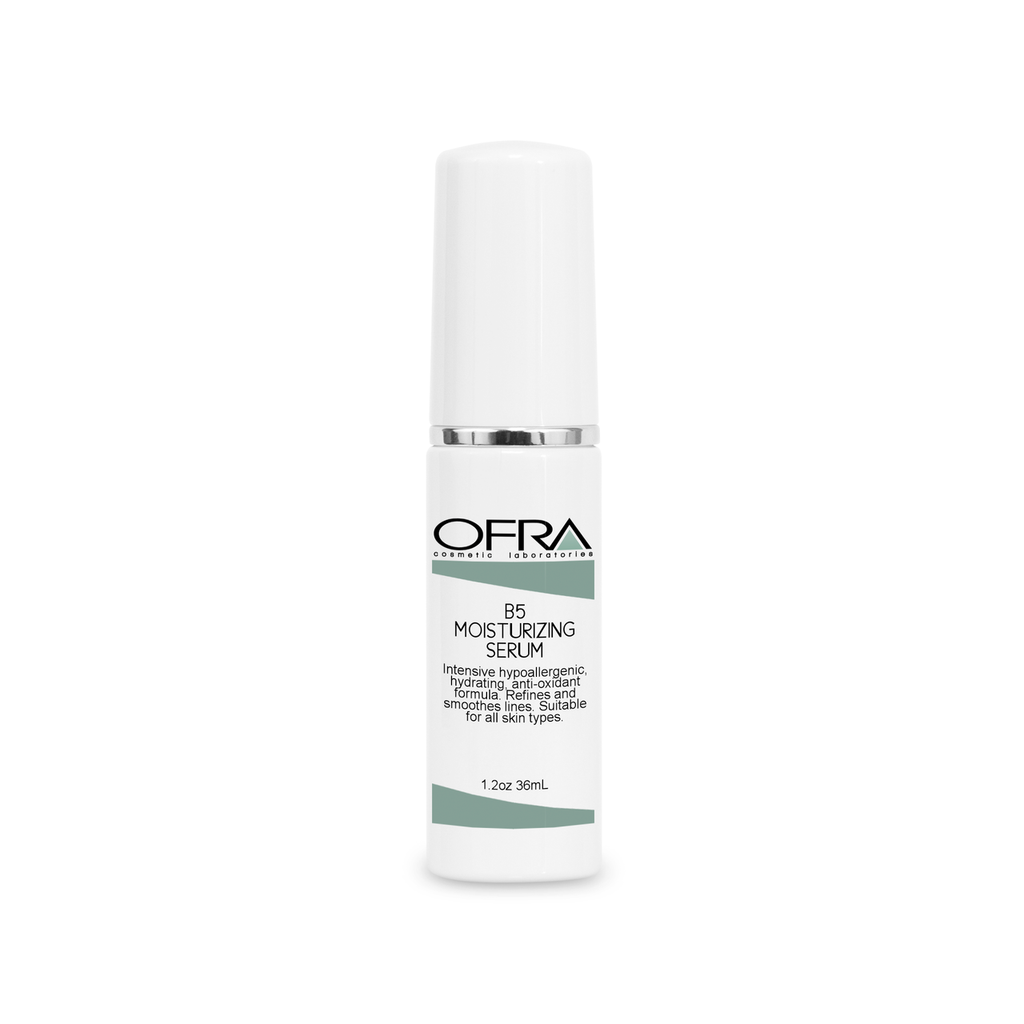 OFRA B5 Moisturizing Serum