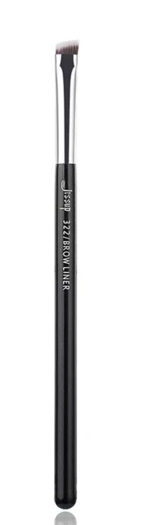BROW LINER BRUSH 322 - TheBeautyMark