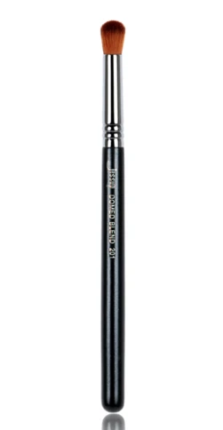 DOMED BLEND BRUSH 201 - TheBeautyMark