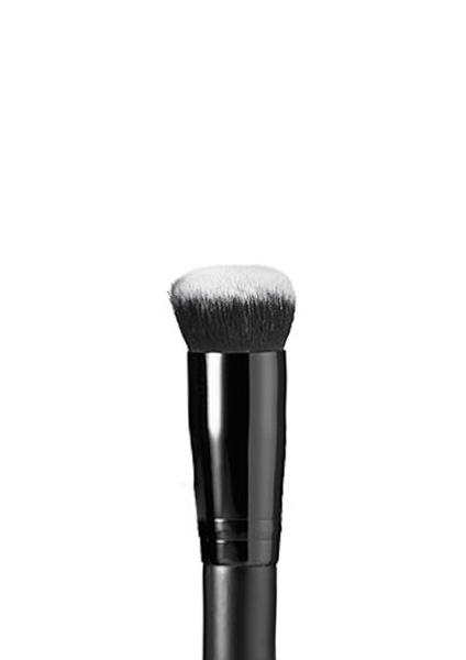 UNDER EYE BLENDER BRUSH - TheBeautyMark