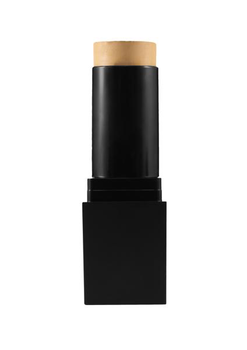SKIN ECLIPSE STICK FOUNDATION