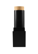 Load image into Gallery viewer, SKIN ECLIPSE STICK FOUNDATION - TheBeautyMark