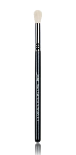 TAPERED BLENDING BRUSH 222 - TheBeautyMark