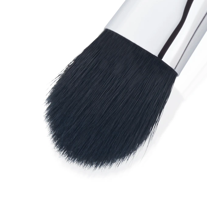 LARGE FLUFF BRUSH - TheBeautyMark