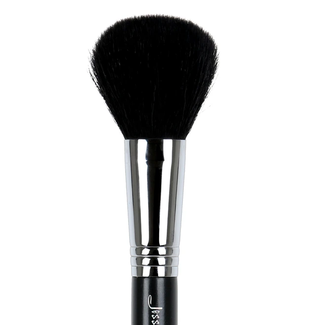 LARGE POWDER BRUSH 150 - TheBeautyMark