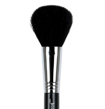 Load image into Gallery viewer, LARGE POWDER BRUSH 150 - TheBeautyMark