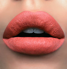 Load image into Gallery viewer, POUT LIPSTICK - TheBeautyMark