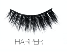 Load image into Gallery viewer, HARPER LASH - TheBeautyMark