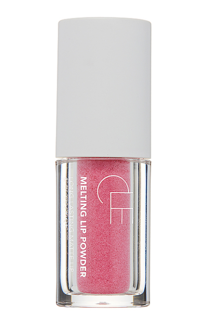 MELTING LIP POWDER - TheBeautyMark