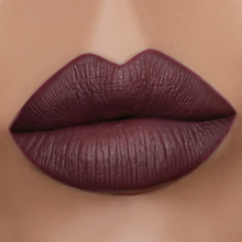 Load image into Gallery viewer, HYDRA MATTE LIQUID LIPSTICK - TheBeautyMark