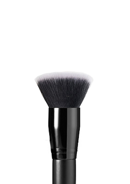 POWDER BRUSH - TheBeautyMark