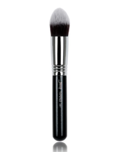 Load image into Gallery viewer, TAPERED BRUSH  081 - TheBeautyMark