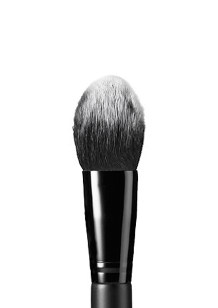 CHEEK BRUSH - TheBeautyMark