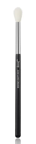 LUXE CREASE BRUSH 228 - TheBeautyMark