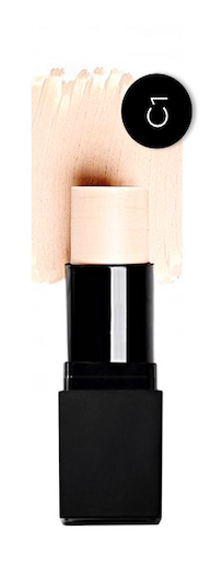 SKIN ECLIPSE STICK FOUNDATION - TheBeautyMark