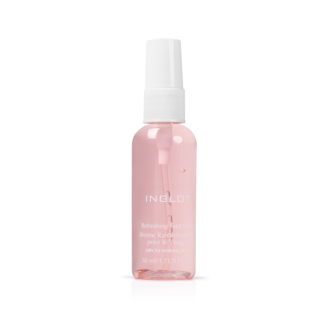 REFRESHING FACE MIST DRY/NORMAL - TheBeautyMark