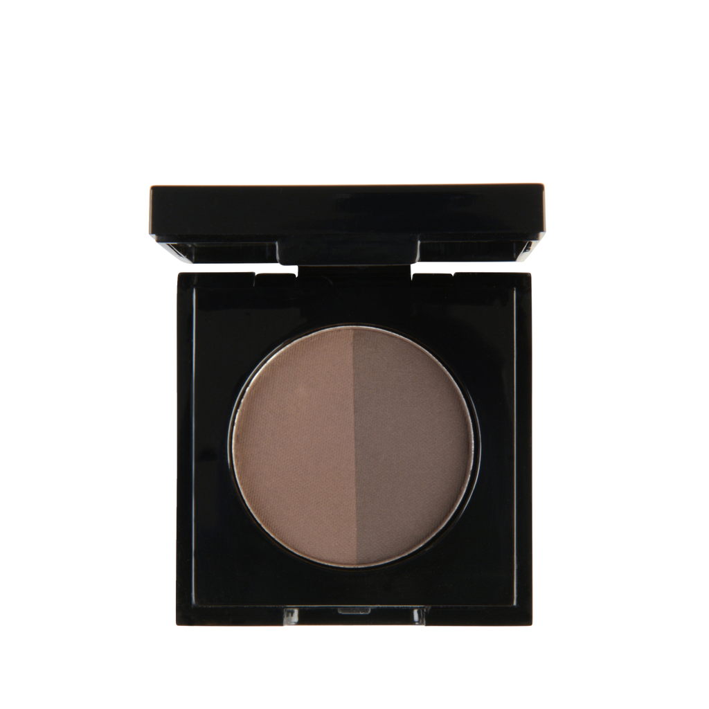 BROW POWDER - TheBeautyMark