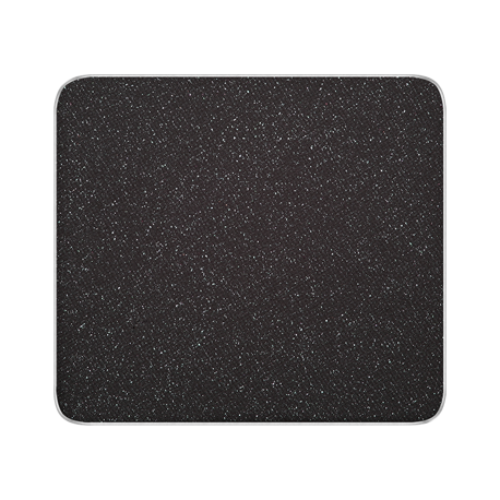 FREEDOM EYESHADOW SQUARE 65 - TheBeautyMark