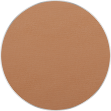 Load image into Gallery viewer, PRESSED POWDER ROUND REFILL