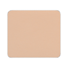 Load image into Gallery viewer, FREEDOM EYESHADOW