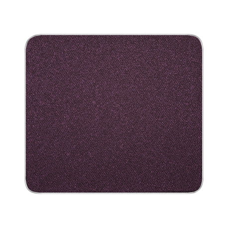 FREEDOM EYESHADOW PEARL SQUARE 446 - TheBeautyMark