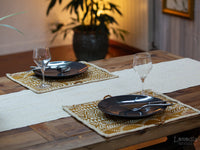 Set_de_table_Bogolan_Mpankoro