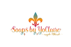 Soaps by YoClaire