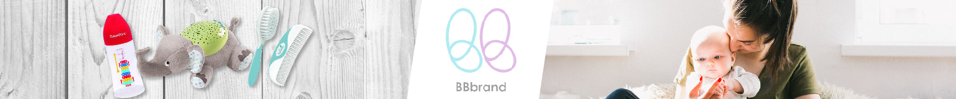BBbrand