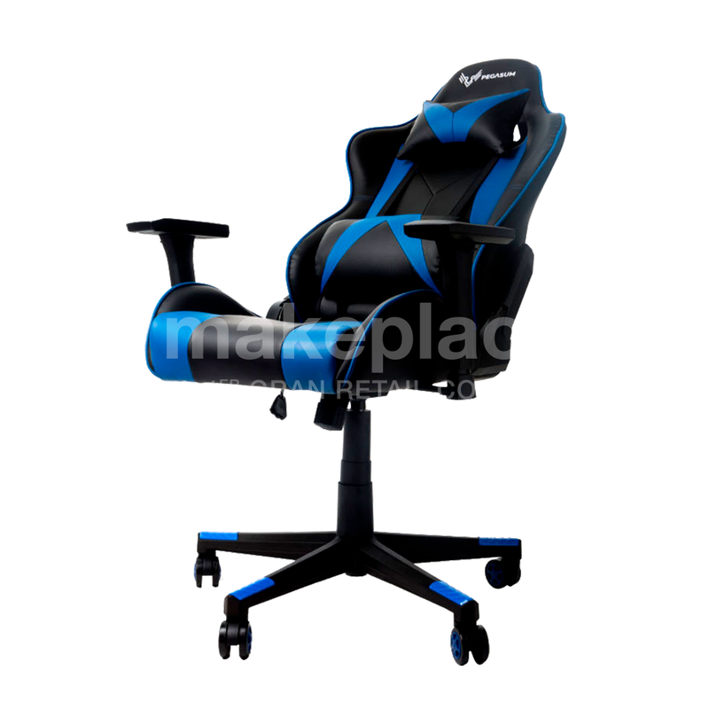 Silla Gamer Origin II