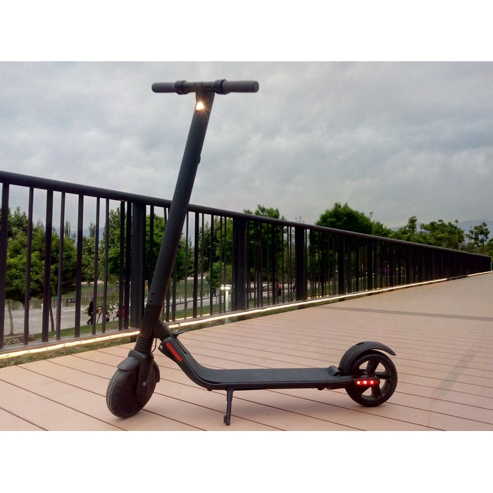 INscooter ES2