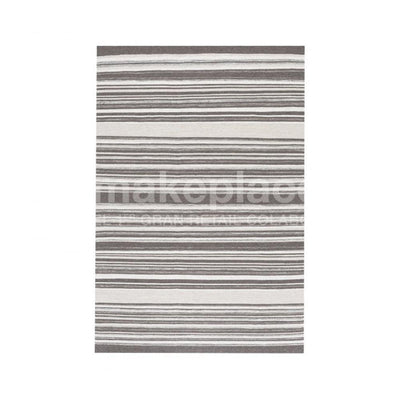 ALFOMBRA DH.NATURAL 140X200 WD-160162 NATURAL Makeplace