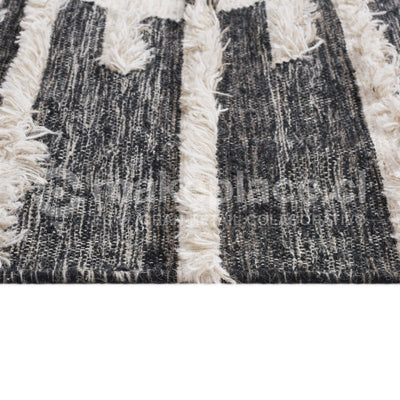 ALFOMBRA HANDWOVEN NEPAL 160X230 GI-17752 Makeplace