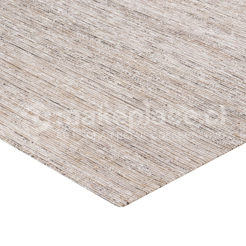 ALFOMBRA JUTE SILK 140X200 7 Makeplace