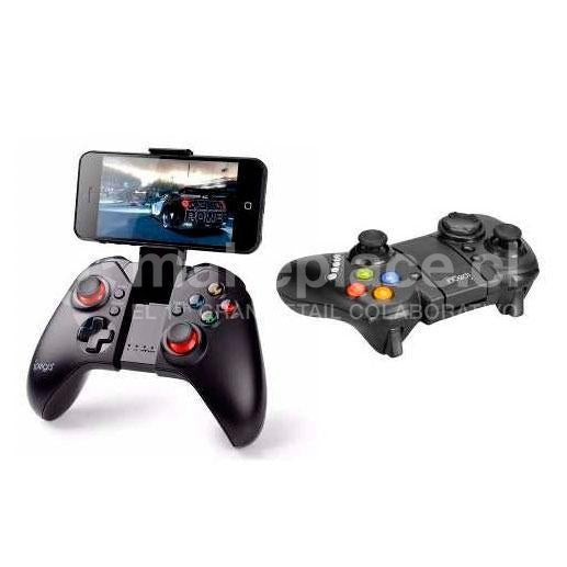 Control Joystick Bluetooth 9021