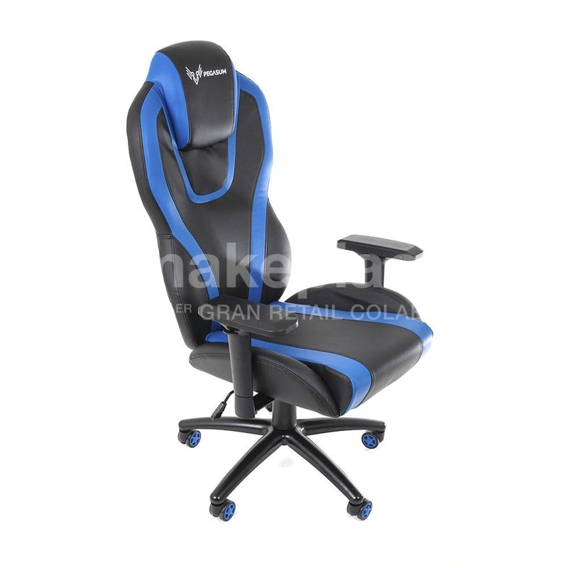 Silla Gamer Evolve