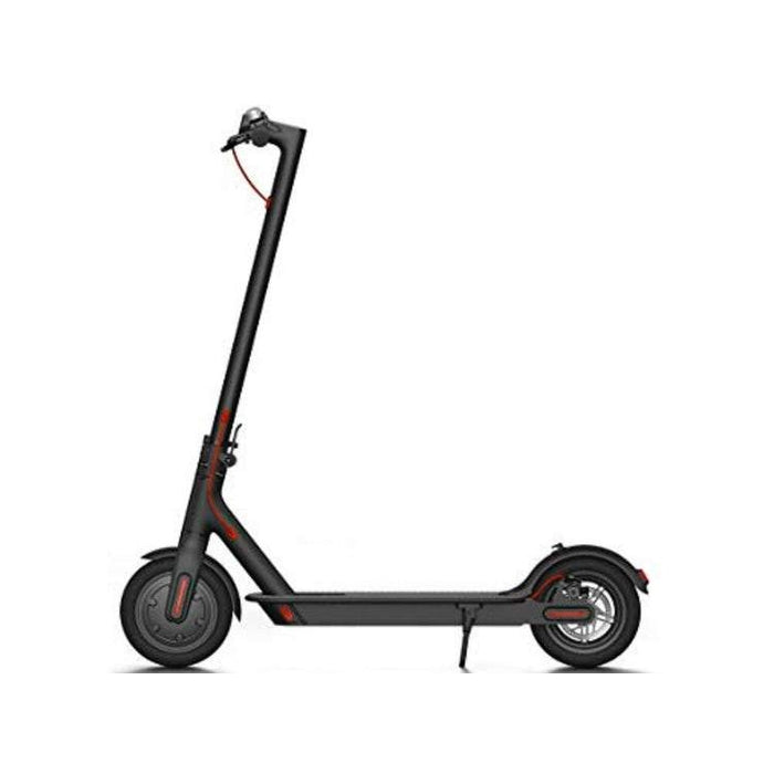 Scooter Electrico GX-PLUS Greenway 350w
