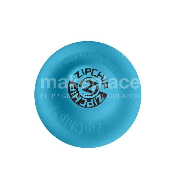 Mini Frisbee Flexible