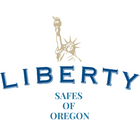 Liberty Safes of Oregon