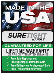 Made-in-the-USA-Liberty-Safe-Warranty-Entry-Level-Sticker