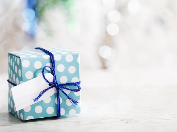 Best Gift Ideas for the Health Enthusiasts in Your Life