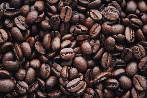 9 Ways to Spice Up Your Coffee Routine