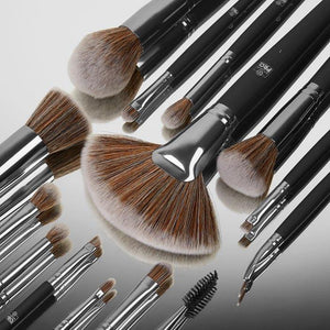 Studio Pro 13 Piece Brush