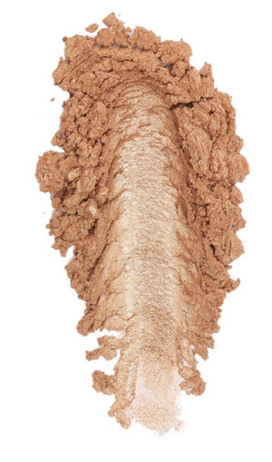The Royalty II Loose Highlighter