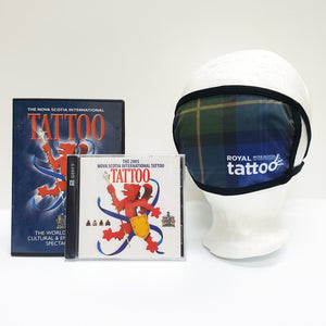 2005 Tattoo Bundle