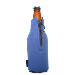 Tattoo Drink Koozie