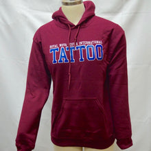 Load image into Gallery viewer, University Hoodie