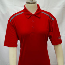 Load image into Gallery viewer, Griffin Golf Shirt