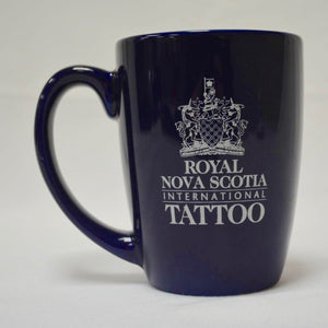 Tattoo Coffee Mug