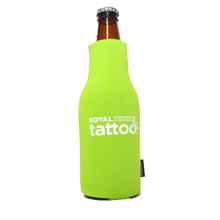 Load image into Gallery viewer, Tattoo Drink Koozie
