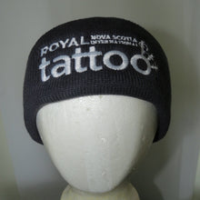 Load image into Gallery viewer, Tattoo Toque